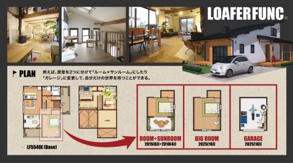 f:id:asuka-hiraya:20160613231333j:plain