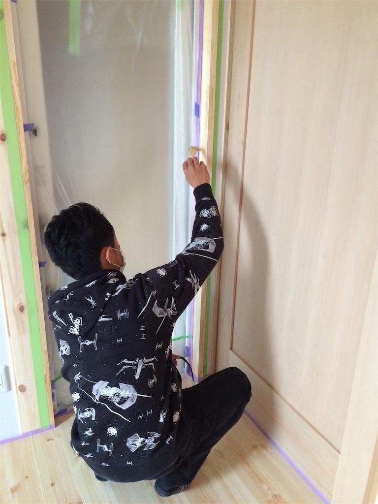 f:id:asuka-hiraya:20160713230836j:image