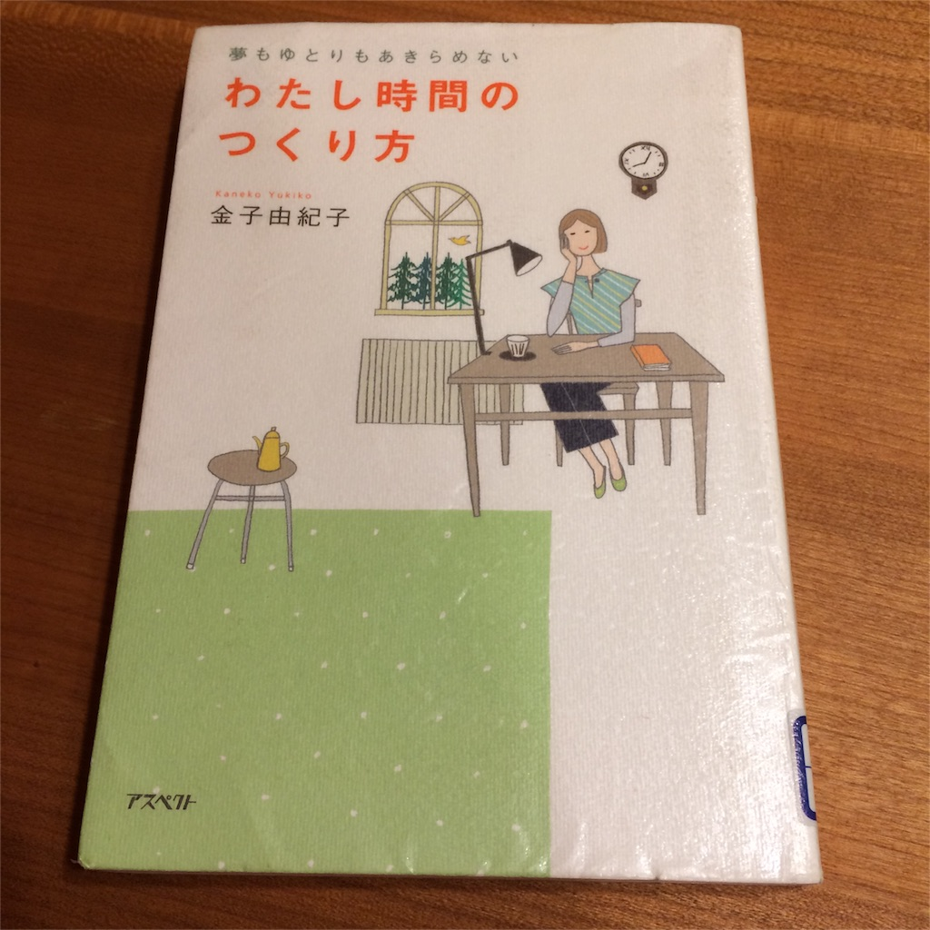 f:id:asuka-hiraya:20160717204137j:image