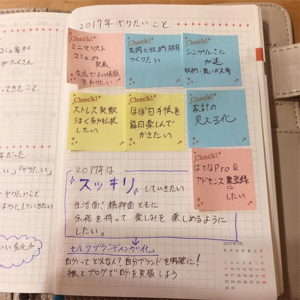 f:id:asuka-hiraya:20170101200401j:image