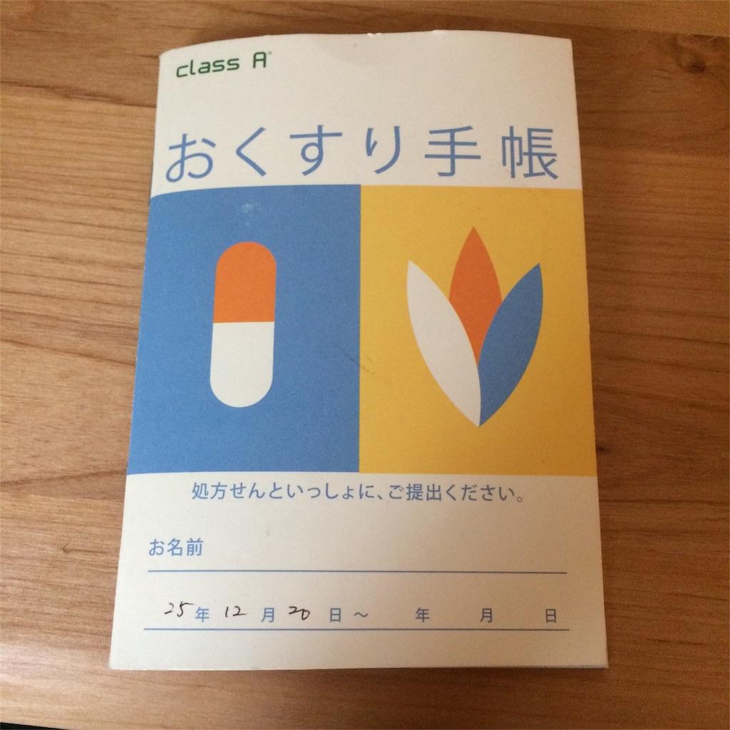 f:id:asuka-hiraya:20170506113743j:image