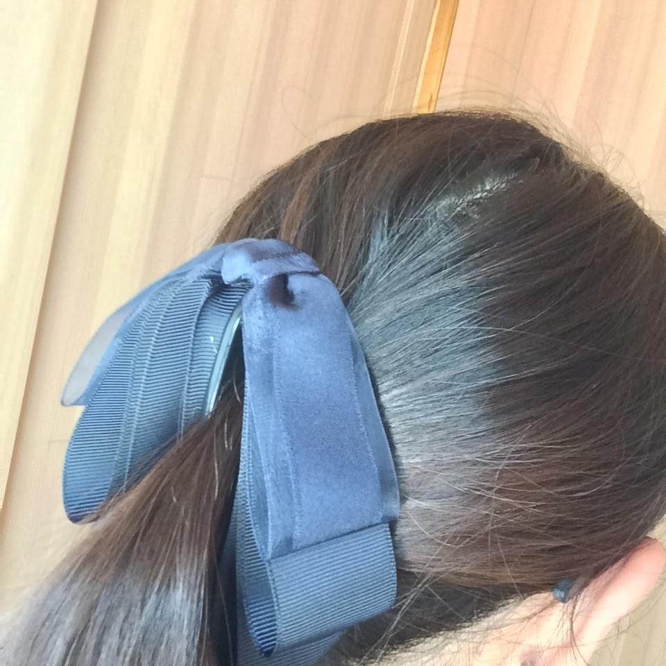 f:id:asuka-hiraya:20170709223413j:plain