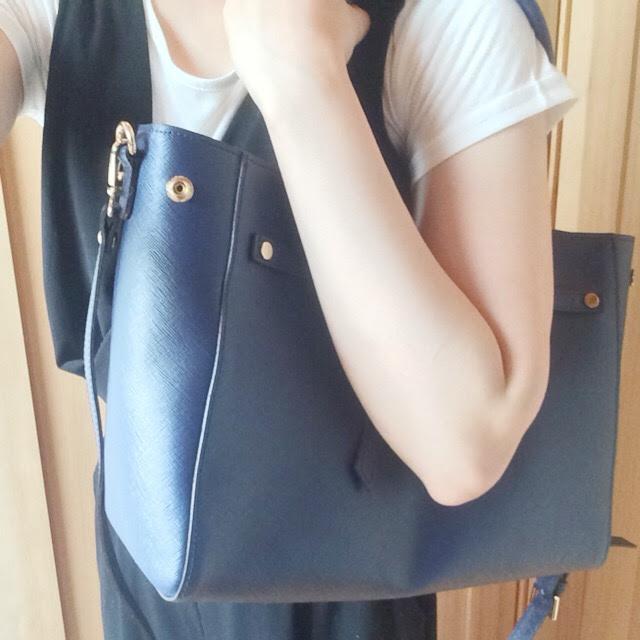 f:id:asuka-hiraya:20170730112910j:plain