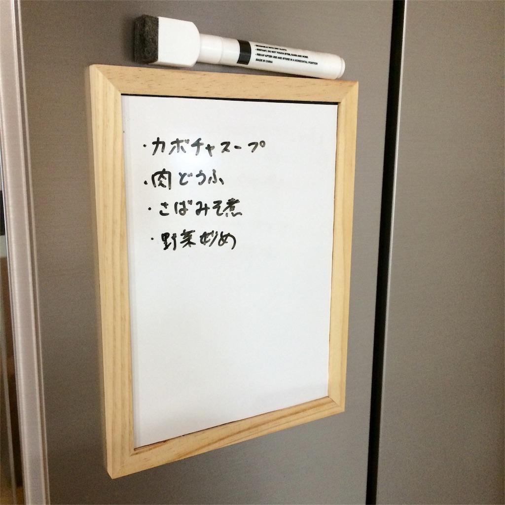 f:id:asuka-hiraya:20170924155603j:image