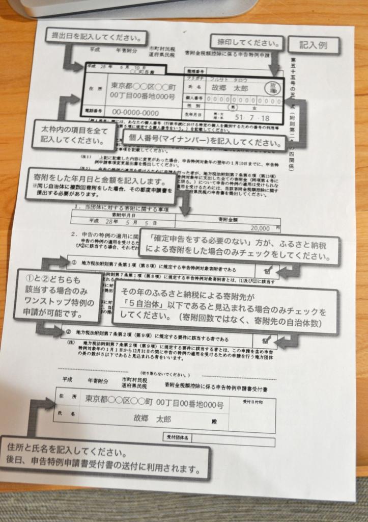 f:id:asuka-hiraya:20171015143054j:plain