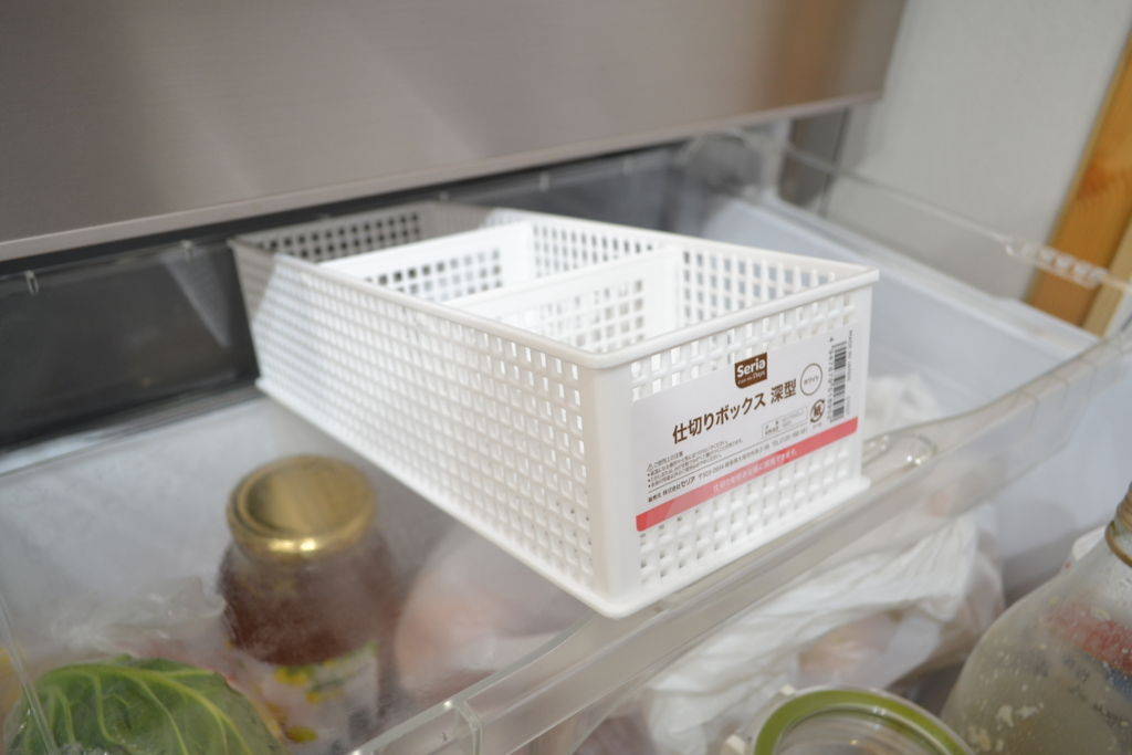 f:id:asuka-hiraya:20180121220245j:plain