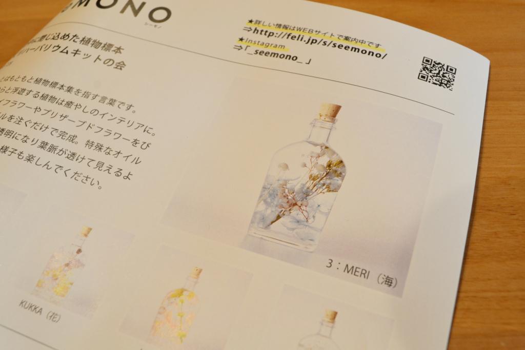 f:id:asuka-hiraya:20180128201303j:plain