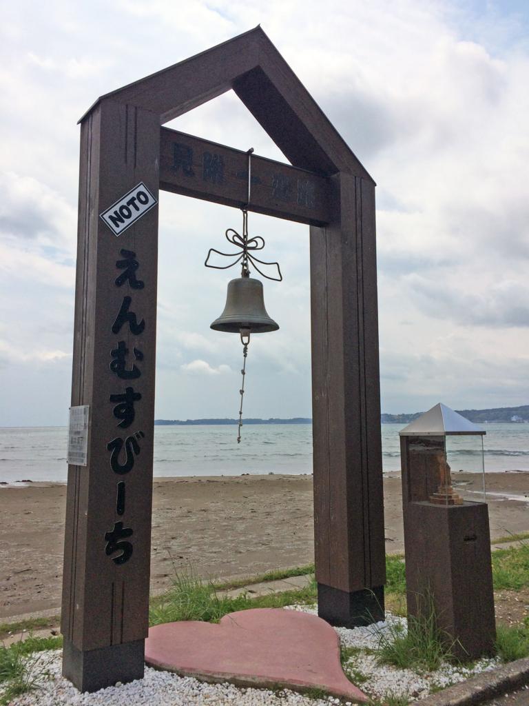 f:id:asuka-hiraya:20180505203103j:plain