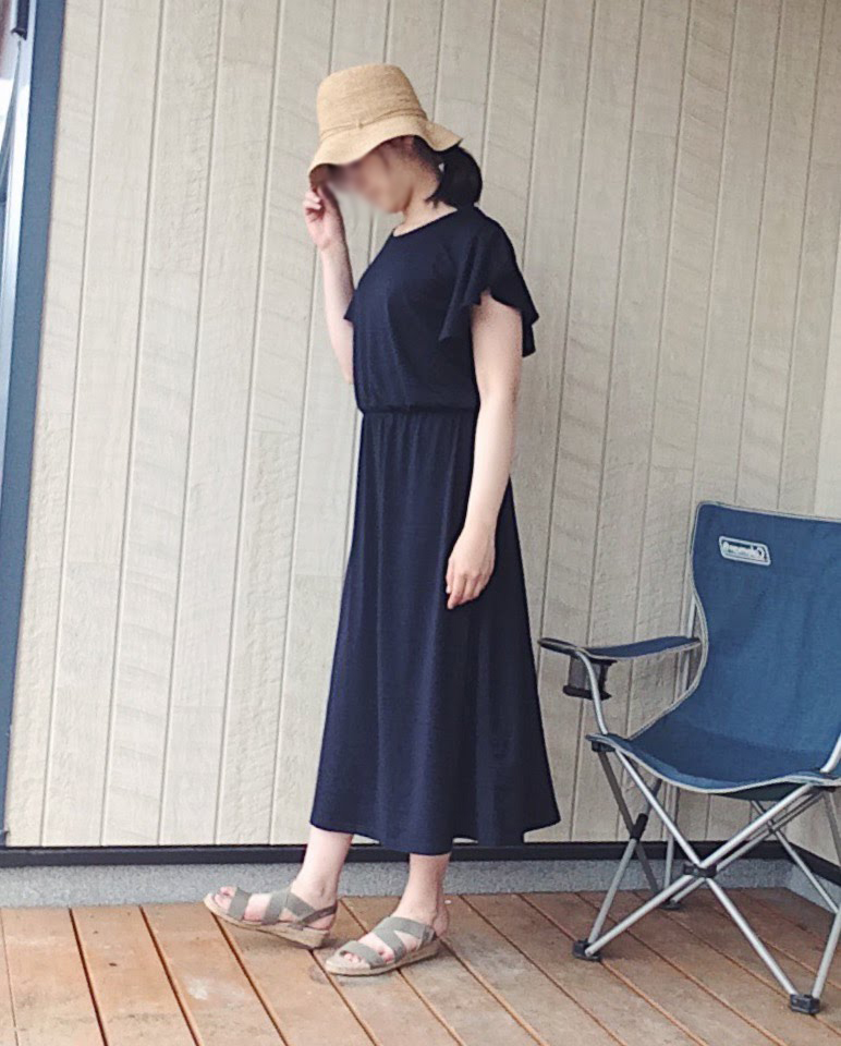 f:id:asuka-hiraya:20180509213647j:plain