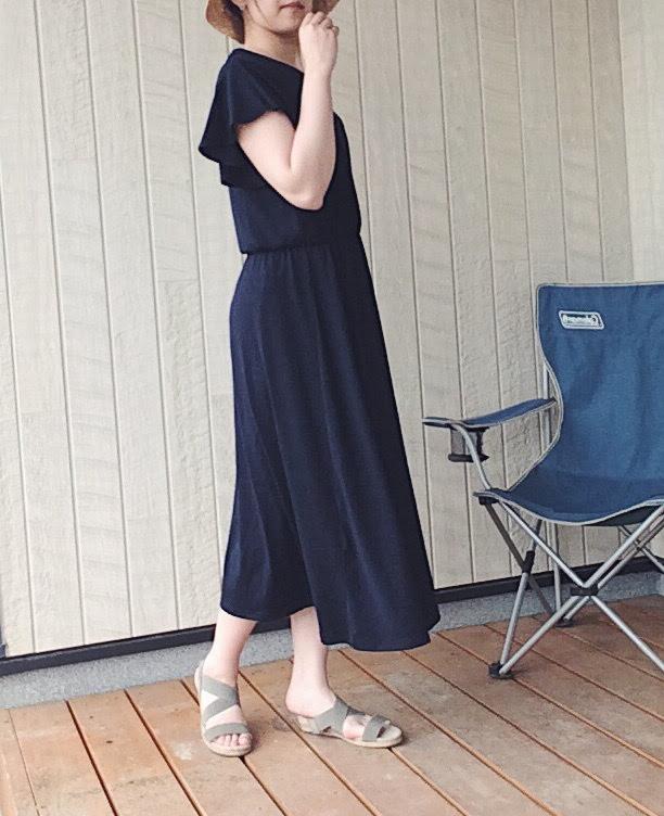 f:id:asuka-hiraya:20180509213711j:plain