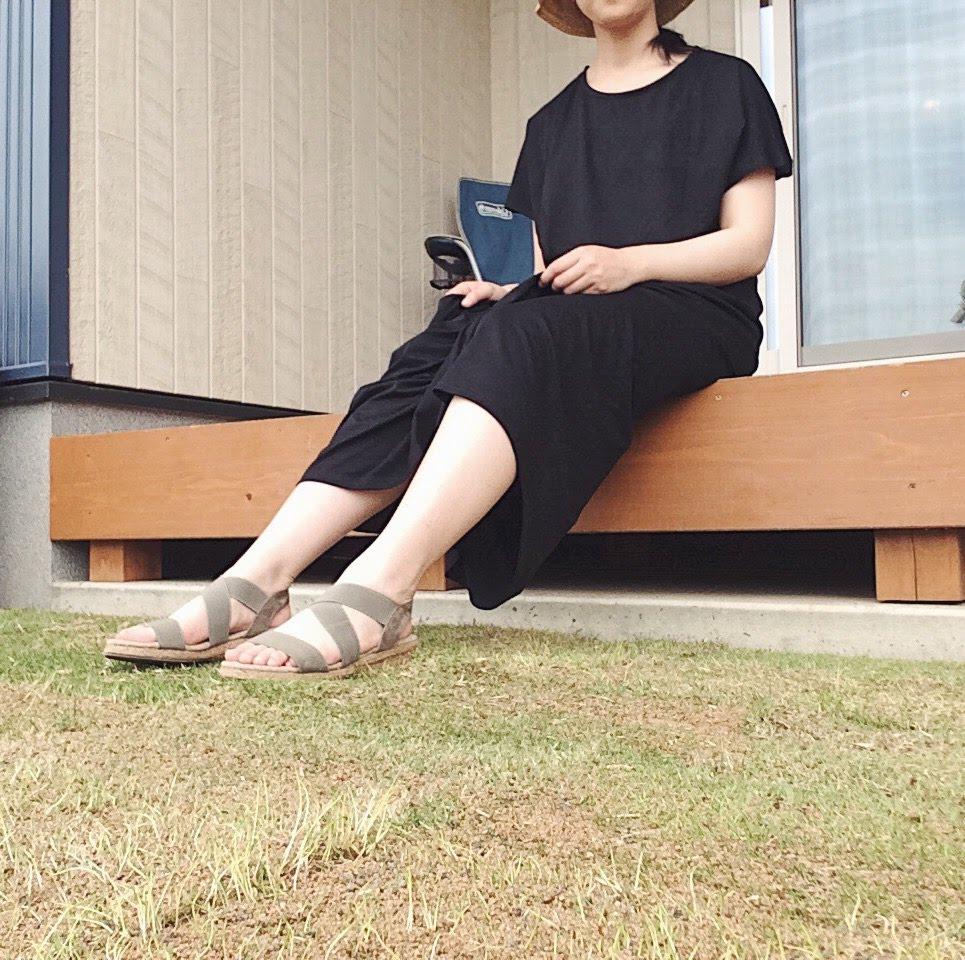 f:id:asuka-hiraya:20180509213716j:plain