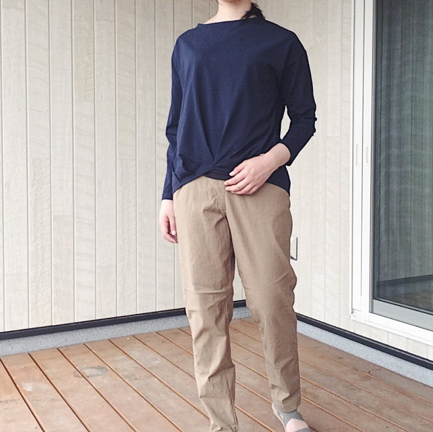 f:id:asuka-hiraya:20180509215045j:plain