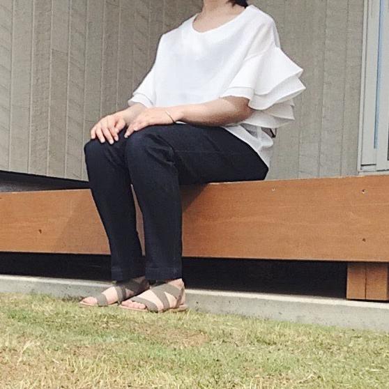 f:id:asuka-hiraya:20180509215318j:plain