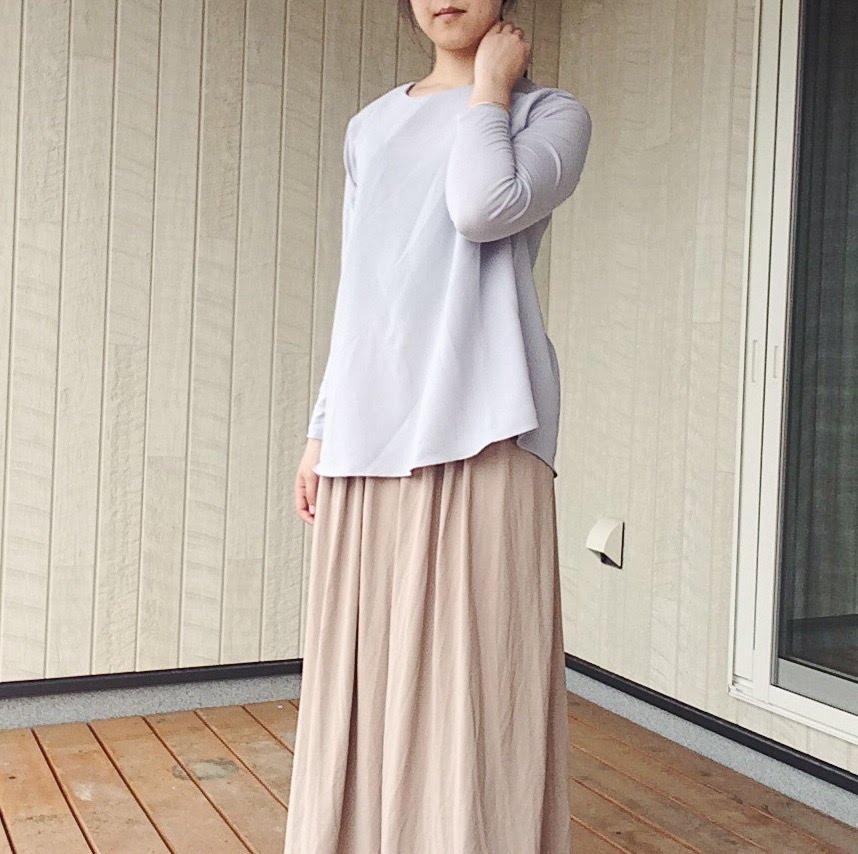 f:id:asuka-hiraya:20180509215341j:plain