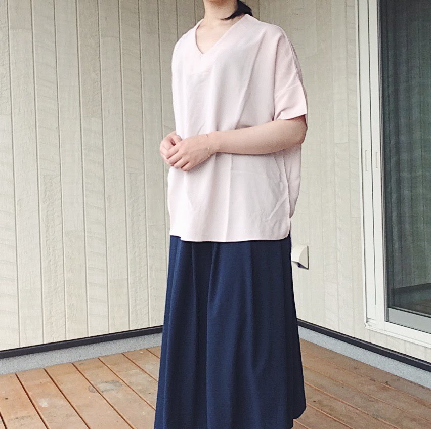 f:id:asuka-hiraya:20180509215409j:plain