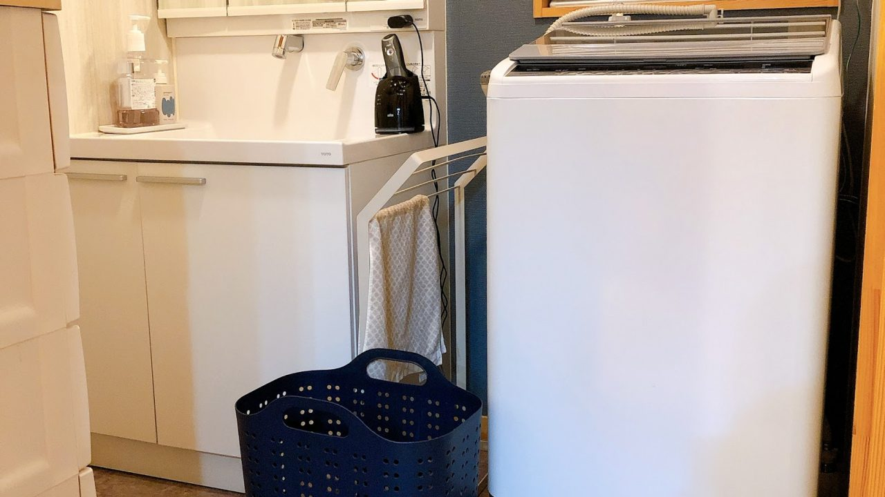 洗濯 機 脱水 エラー